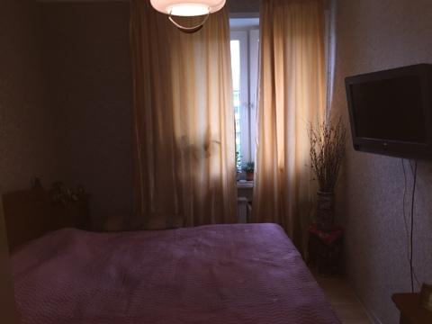 Продажа квартиры у м. Белорусская - Фото 1