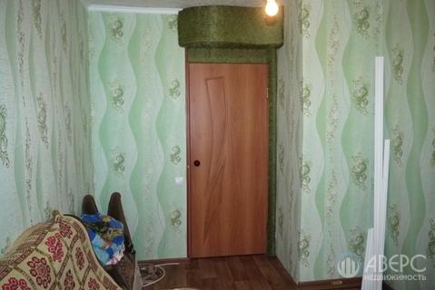 Квартира, ул. Первомайская, д.101 - Фото 3