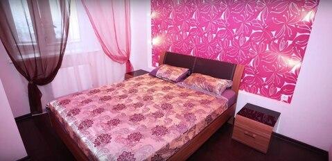 1 300 Руб., Квартира на сутки, часы, неделю., Квартиры посуточно в Екатеринбурге, ID объекта - 321667285 - Фото 1