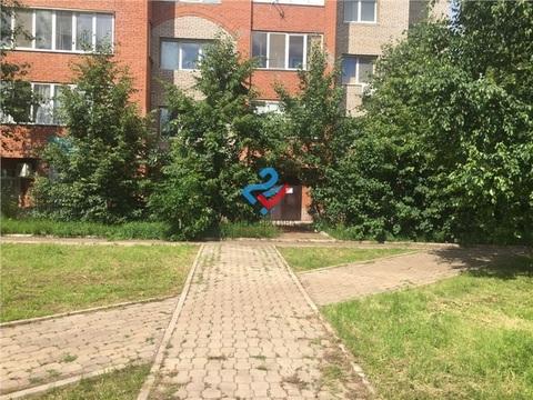 Продажа помещения 80 м2 на Мубарякова - Фото 3