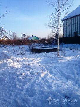Продается земельный участок, г. Хабаровск, ул. Верхнебазовая - Фото 3