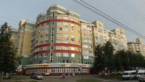 Сдам 2-ип Богдана Хмельницкого , 55 - Фото 1