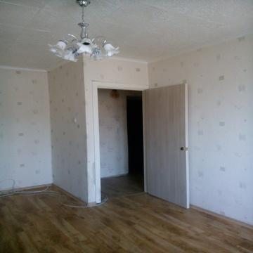 1-комнатная квартира Куприна ул. - Фото 2