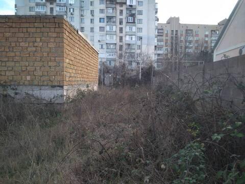 Участок на ул. Ракетной - Фото 3