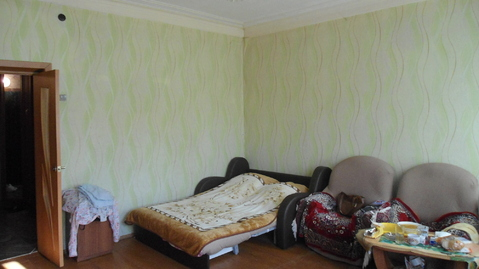 Продается 2-х комнатная квартира в центре г.Карабаново по ул.Мира - Фото 2