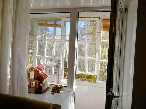 Продажа квартиры, Ульяновск, Ул. Зои Космодемьянской - Фото 2