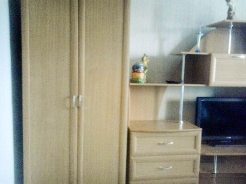 Сдается 2-х комнатная квартира 53 кв.м. ул. Курчатова 52 - Фото 2