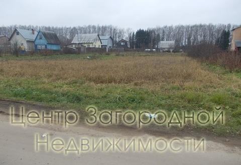 Участок, Волоколамское ш, Новорижское ш, 38 км от МКАД, Агрогородок, . - Фото 4