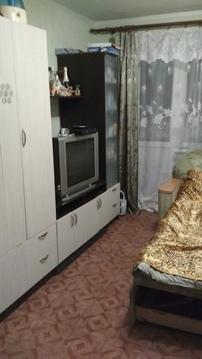 Продажа квартиры, Кохма, Ивановский район, Ивановский пер. - Фото 3