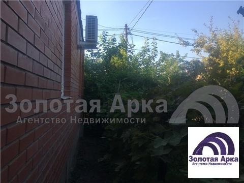 Продажа дома, Краснодар, Вишневая улица - Фото 5
