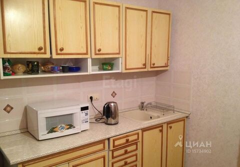 Продажа квартиры, Абакан, Ул. Советская - Фото 2