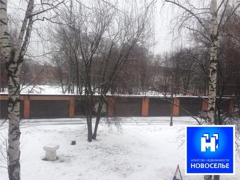 Квартира по адресу Московское шоссе ул. Крупской - Фото 1