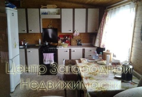 Продается дом. , Подольск город, площадь Ленина - Фото 5