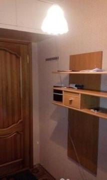 Продам 1 квартиру на Ташкентской - Фото 3