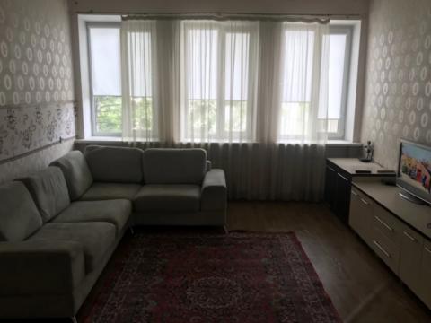 Аренда квартиры, Симферополь, Ул. Набережная - Фото 5