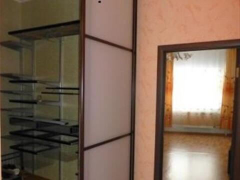 Аренда квартиры, Воронеж, Ул. Революции 1905 года - Фото 3