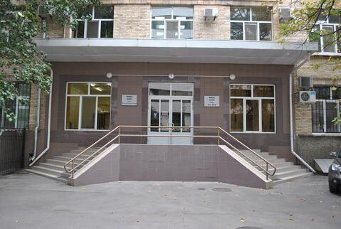 Аренда офиса 66 кв.м, Будённовский проспект - Фото 3