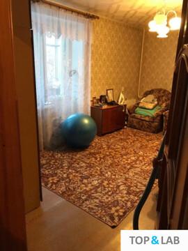 Продам квартиру рядом с парком Харинка - Фото 2