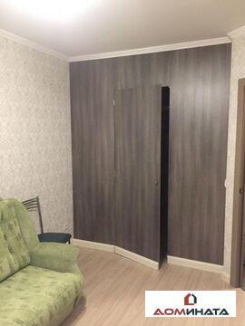 Аренда квартиры, Янино-1, Всеволожский район, Голландская ул. 8 к. 1 - Фото 3