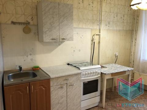 1-комн. квартира 33 кв.м. в Краснокамске - Фото 4