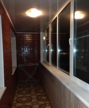 2-комнатная квартира, г. Дмитров, ул. Космонавтов д 54 - Фото 4