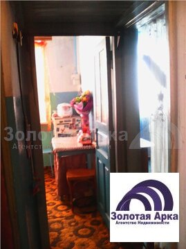 Продажа квартиры, Холмская, Абинский район, Ул Ленина улица - Фото 2
