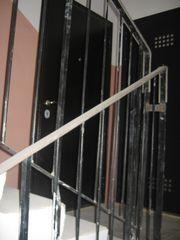 Продажа квартиры, Шуя, Шуйский район, Комсомольская пл. - Фото 1