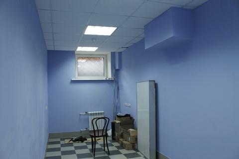 Продается помещение свободного назначения в центре г.Домодедово - Фото 4