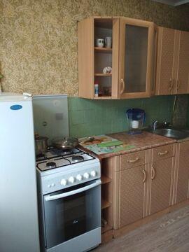 Аренда квартиры, Смоленск, Нахомова - Фото 5