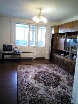 Продажа квартиры, Екатеринбург, м. Чкаловская, Ул. Амундсена - Фото 1