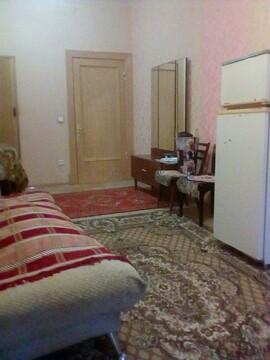 Аренда комнаты, Волгоград, Ул. Шурухина - Фото 3
