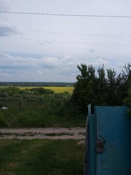 Продажа участка, Хвощеватка, Рамонский район, Ул. Донская - Фото 4