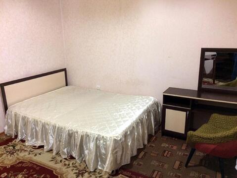 Квартира по суточно по ул.Теплосерная - Фото 2