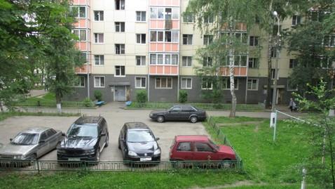 Обмен Чехов на Климовск. - Фото 2