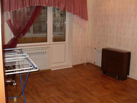 Улица Балмочных С.Ф. 50; 3-комнатная квартира стоимостью 30000 в . - Фото 5