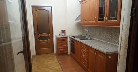 Сдается в аренду квартира г.Махачкала, ул. Титова - Фото 3