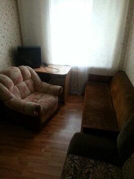 Сдам квартиру уралмаш Стахановская 24