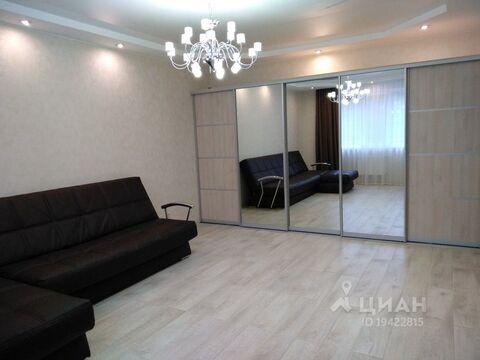 Продажа квартиры, Рязань, Ул. Октябрьская - Фото 1