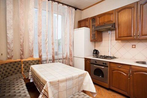 Аренда квартиры, Слободской, Слободской район, Никольская - Фото 4