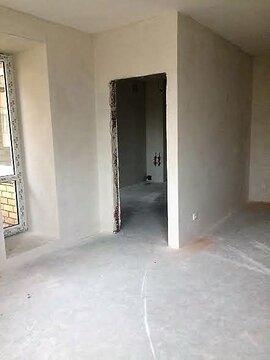 1-комнатная квартира 45 кв.м. в новом сданном доме на Баки Урманче, . - Фото 2