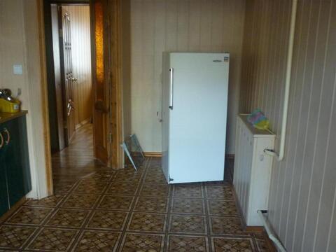 Сдается дом по адресу: город Липецк, улица Баумана общей площадью 100 . - Фото 5