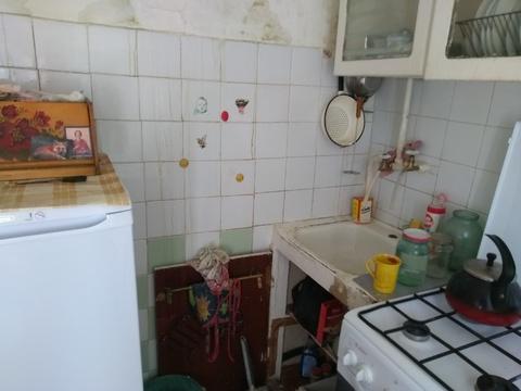 Купить 2 квартиру в Серпухове - Фото 3