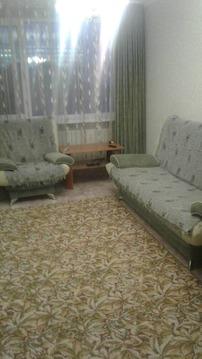3-х комнатная на Челюскинцев - Фото 2