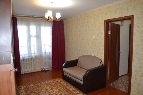 Продается 2х-комнатная квартира в Дёме, ул. Грозненская, д. 69 - Фото 3