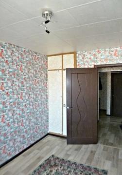 Аренда квартиры, Волгоград, Ул. Луговского - Фото 4