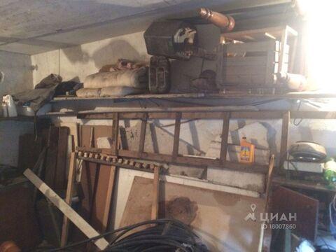Продажа гаража, Курск, Ул. Павлуновского - Фото 2