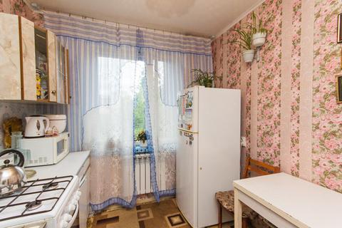 Владимир, Лакина ул, д.141в, 3-комнатная квартира на продажу - Фото 3