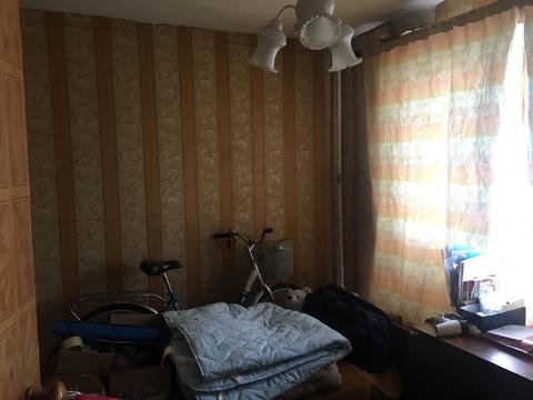 3-комнатная квартира с видом на Волгу - Фото 5