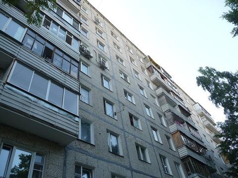 Продажа квартиры, м. Беляево, Ул. Островитянова - Фото 2