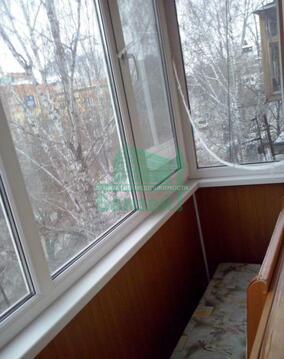 Аренда квартиры, Тюмень, Ул. Осипенко - Фото 2